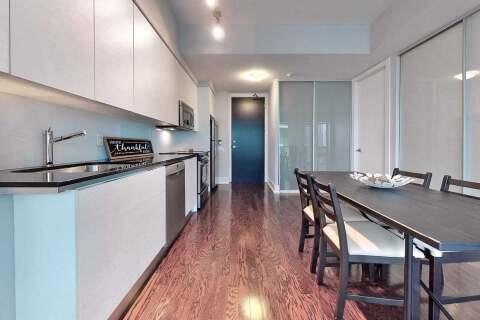 4401 - 33 Charles Street, Toronto | Image 2