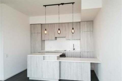 Apartment for rent at 5 St Joseph St Unit 4401 Toronto Ontario - MLS: C4822841