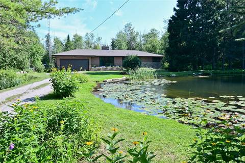 House for sale at 4401 Bethesda Rd Whitchurch-stouffville Ontario - MLS: N4432912