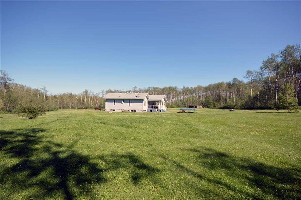 44013 Twp Road, Rural Bonnyville M.d. | Image 2