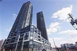 Apartment for rent at 4011 Brickstone Me Unit 4402 Mississauga Ontario - MLS: W4836141