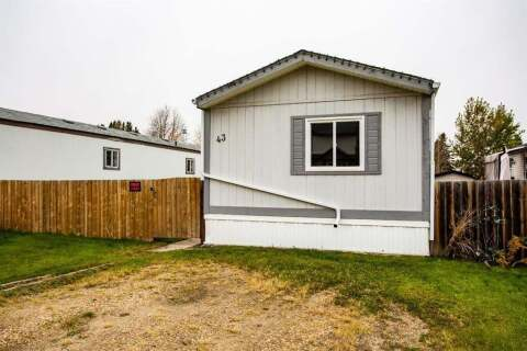 4402 48 Avenue, Sylvan Lake | Image 1