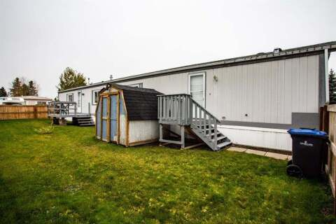 4402 48 Avenue, Sylvan Lake | Image 2