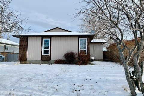 House for sale at 4402 53 St Grimshaw Alberta - MLS: A1048269