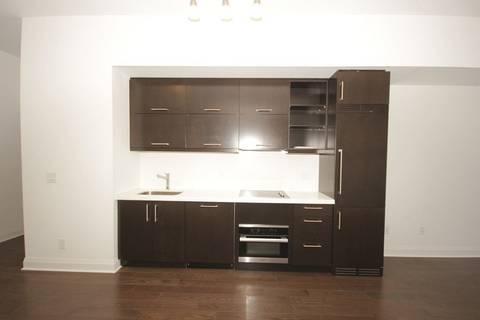 Apartment for rent at 1080 Bay St Unit 4403 Toronto Ontario - MLS: C4458712
