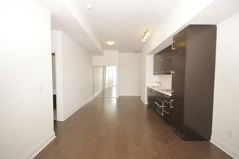 Condo for sale at 1080 Bay St Unit 4403 Toronto Ontario - MLS: C4458800