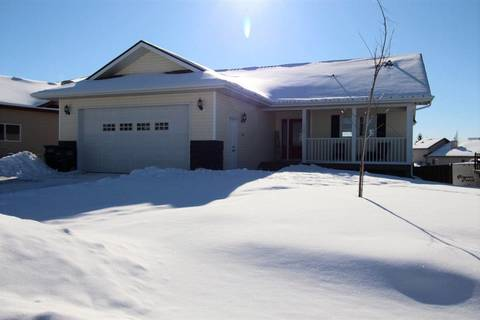 House for sale at 4403 48 Ave Onoway Alberta - MLS: E4145102