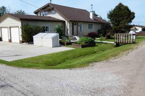 4403 50 Avenue, Rural Lac Ste. Anne County | Image 2