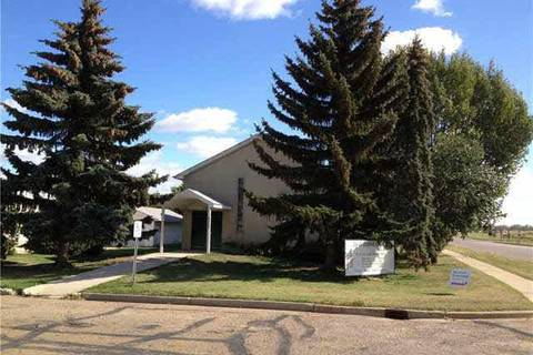 House for sale at 4403 51 St Smoky Lake Town Alberta - MLS: E4032365