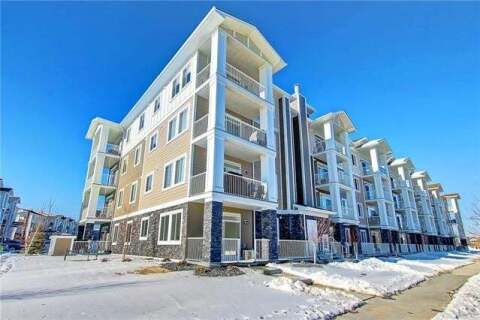 Condo for sale at 522 Cranford Dr Southeast Unit 4403 Calgary Alberta - MLS: C4291372