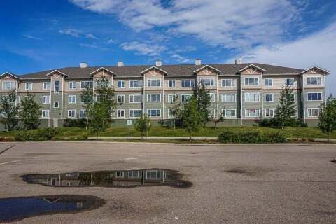 Condo for sale at 4403 67a Ave Olds Alberta - MLS: A1024051