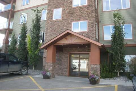 Condo for sale at 4403 67a Ave Olds Alberta - MLS: A1041483