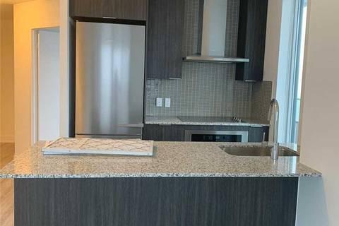 Apartment for rent at 20 Shore Breeze Dr Unit 4404 Toronto Ontario - MLS: W4676682