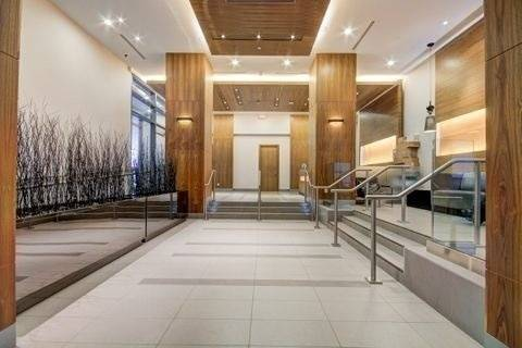 Apartment for rent at 295 Adelaide St Unit 4404 Toronto Ontario - MLS: C4578819