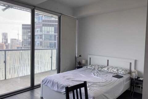 Apartment for rent at 50 Charles St Unit 4404 Toronto Ontario - MLS: C4862328