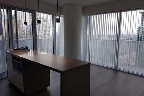 Apartment for rent at 88 Harbour St Unit 4404 Toronto Ontario - MLS: C4552250