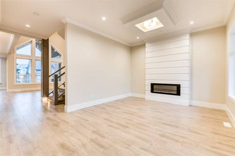 4404 Emily Carr Place, Abbotsford | Image 2