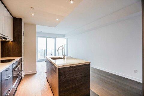 Apartment for rent at 488 University Ave Unit 4405 Toronto Ontario - MLS: C5070398