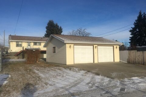 House for sale at 4405 5 Ave  Edson Alberta - MLS: A1055008