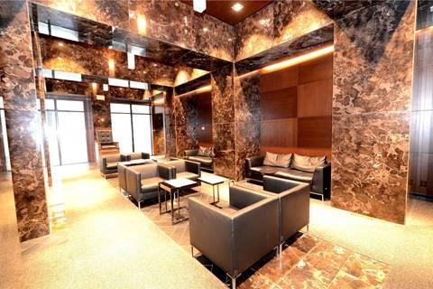 Condo for sale at 70 Temperance St Unit 4405 Toronto Ontario - MLS: C4689253