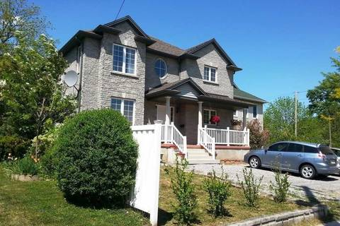Townhouse for sale at 4405 Simcoe St Niagara Falls Ontario - MLS: X4462182
