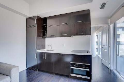 Apartment for rent at 1080 Bay St Unit 4406 Toronto Ontario - MLS: C4871356