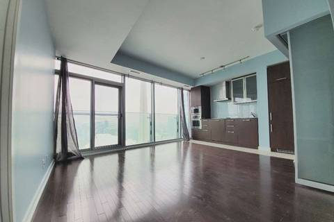 Condo for sale at 14 York St Unit 4406 Toronto Ontario - MLS: C4726142