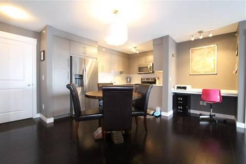 Condo for sale at 302 Skyview Ranch Dr Northeast Unit 4406 Calgary Alberta - MLS: C4226755