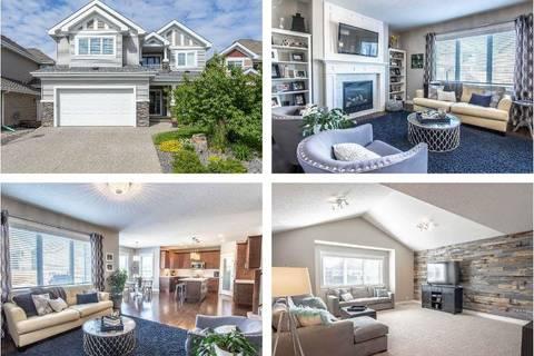 House for sale at 4406 Suzanna Cres Sw Edmonton Alberta - MLS: E4163214