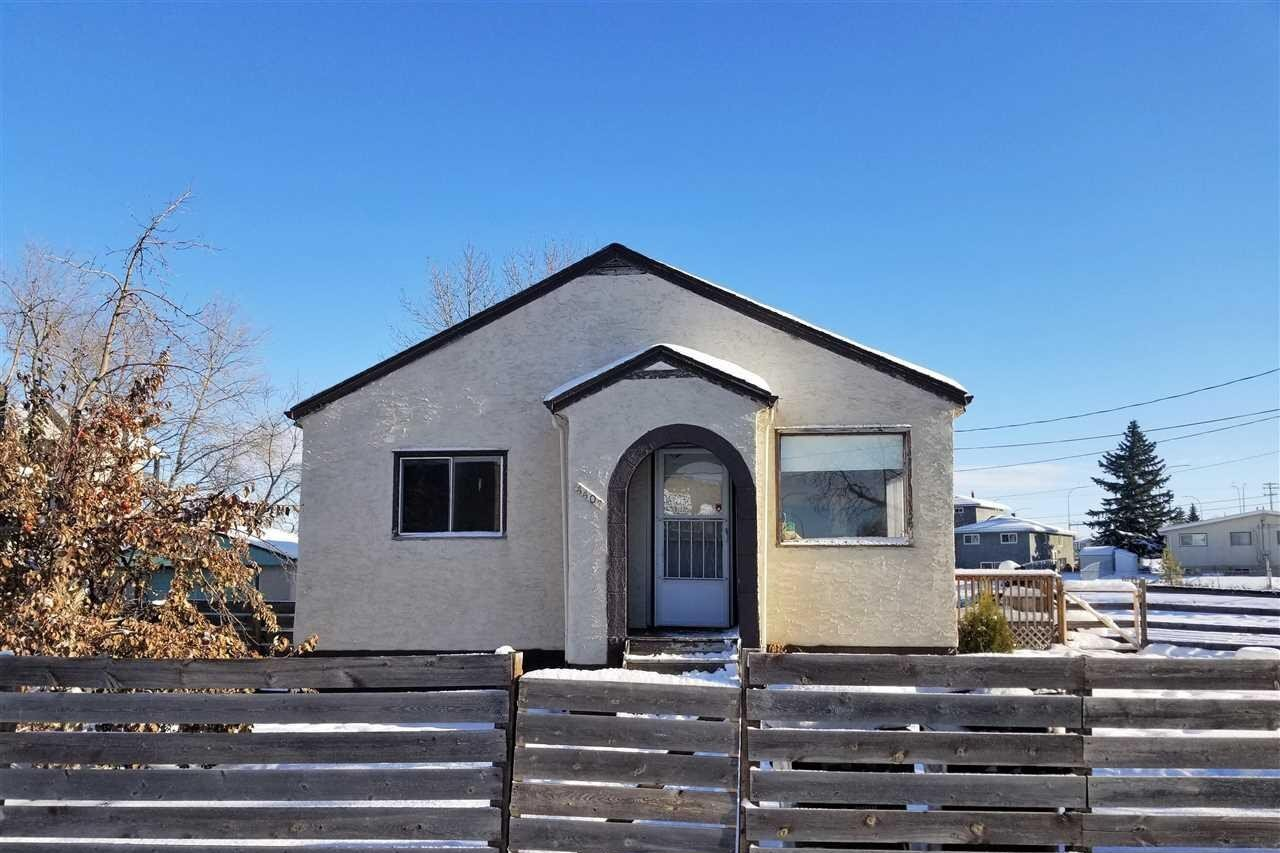 House for sale at 4407 48 St Leduc Alberta - MLS: E4194760