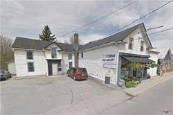 Commercial property for sale at 4407 George St South Frontenac Ontario - MLS: X4439343