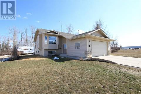 House for sale at 4408 46 Ave Innisfail Alberta - MLS: ca0161489