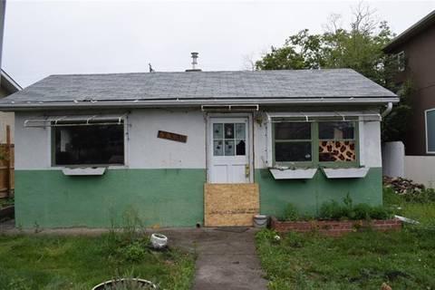 4408 Bowness Road Northwest, Calgary | Image 1