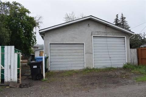 4408 Bowness Road Northwest, Calgary | Image 2
