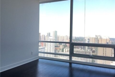 Apartment for rent at 15 Grenville St Unit 4409 Toronto Ontario - MLS: C5056056