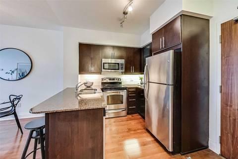 Condo for sale at 2191 Yonge St Unit 4409 Toronto Ontario - MLS: C4598395