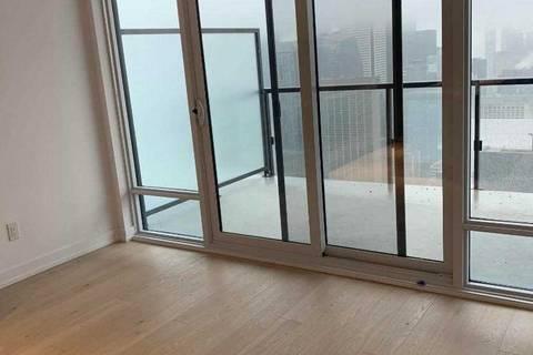 Apartment for rent at 488 University Ave Unit 4409 Toronto Ontario - MLS: C4673787
