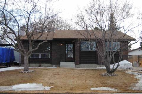 House for sale at 4409 54 Ave Beaumont Alberta - MLS: E4149681