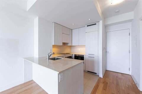 Apartment for rent at 8 The Esplanade  Unit 4409 Toronto Ontario - MLS: C4824137