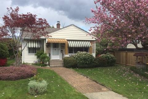 House for sale at 4409 Dundas St Burnaby British Columbia - MLS: R2342355