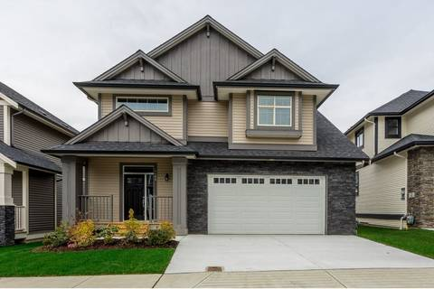4409 Auguston Parkway N, Abbotsford | Image 1