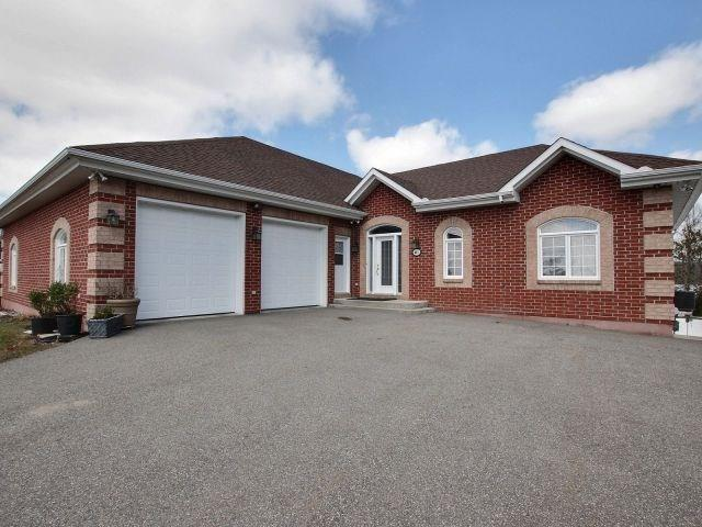 Removed: 441 Bay Road, Alfred, ON - Removed on 2018-11-20 04:18:04