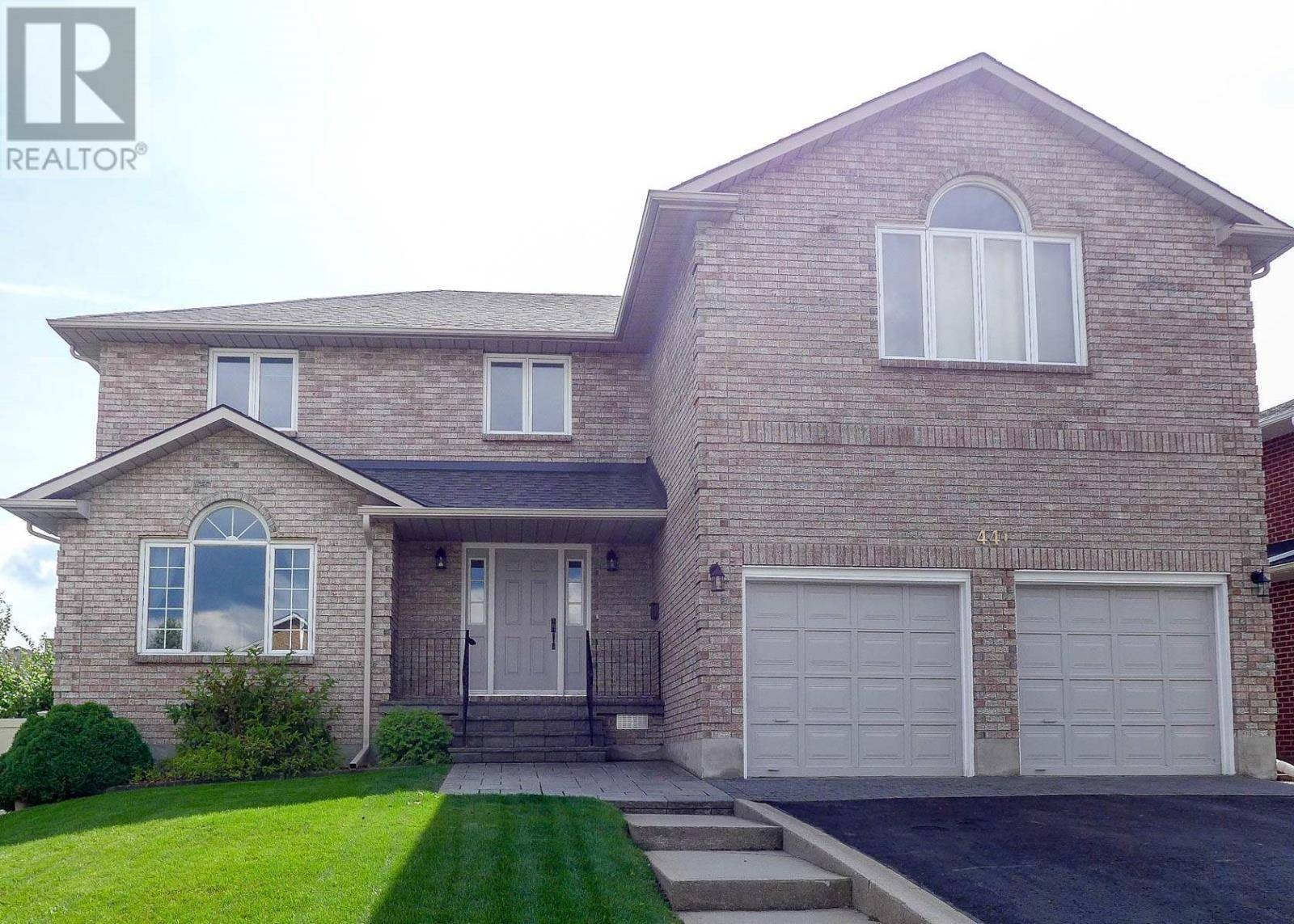 House for sale at 441 Briarwood Dr Kingston Ontario - MLS: K19004523