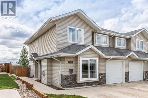 House for sale at 441 Brooklyn Cres Warman Saskatchewan - MLS: SK777216