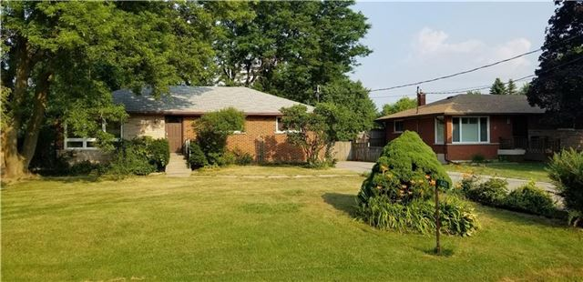 Sold: 441 Glancaster Road, Hamilton, ON