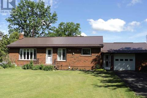 House for sale at 441 Goodyear Rd Greater Napanee Ontario - MLS: K19003934