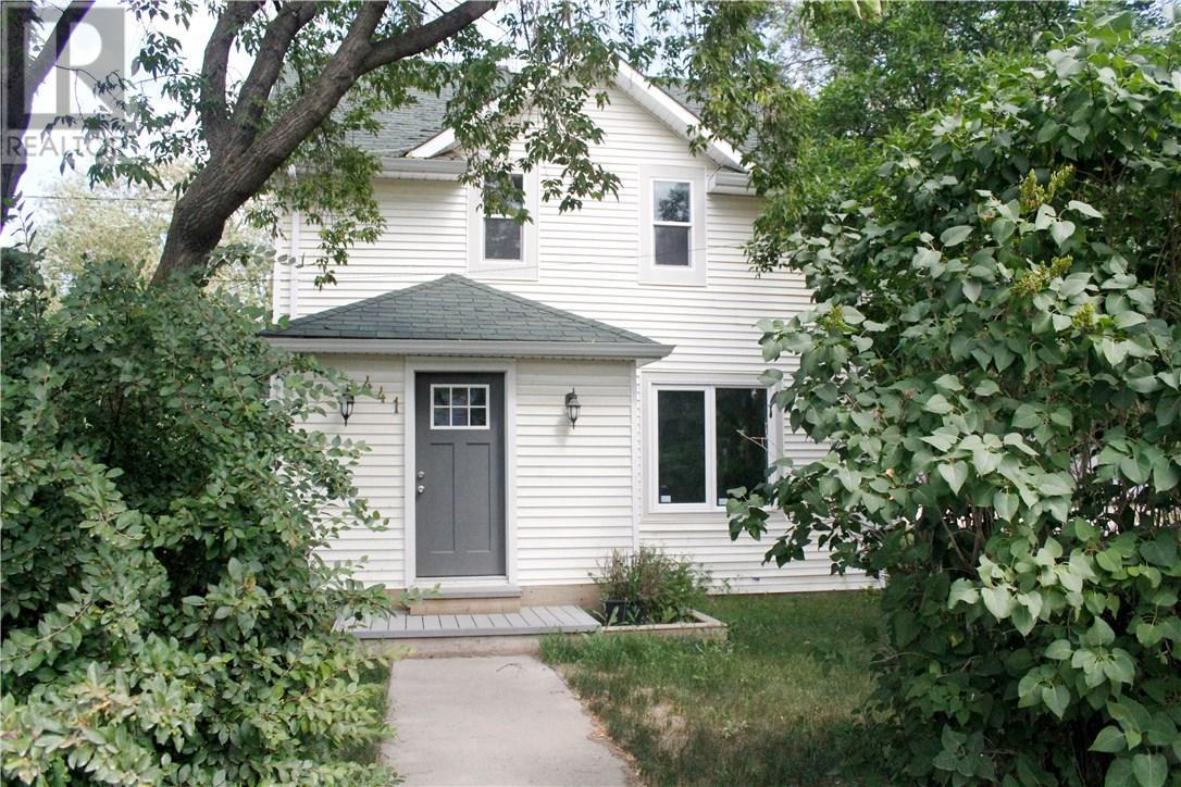Removed: 441 Mccallum Avenue, Birchhills,  - Removed on 2017-10-27 22:15:24
