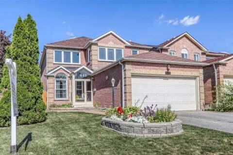 House for sale at 441 Port Royal Tr Toronto Ontario - MLS: E4929614