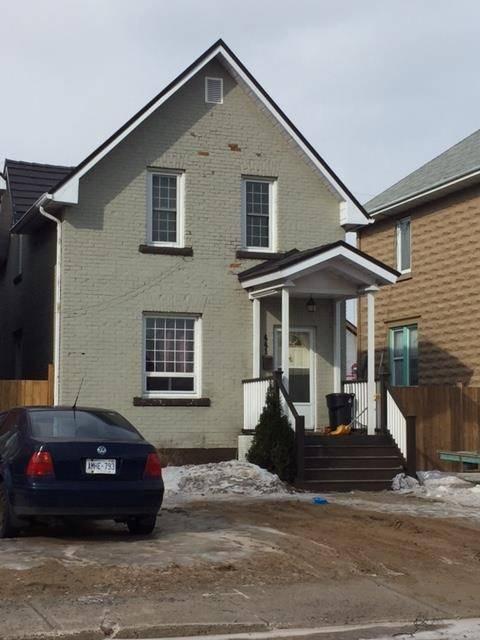 House for sale at 441 Prince Arthur Blvd Thunder Bay Ontario - MLS: TB200080