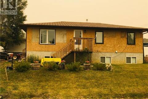 House for sale at 441 Queen St Elnora Alberta - MLS: ca0145952